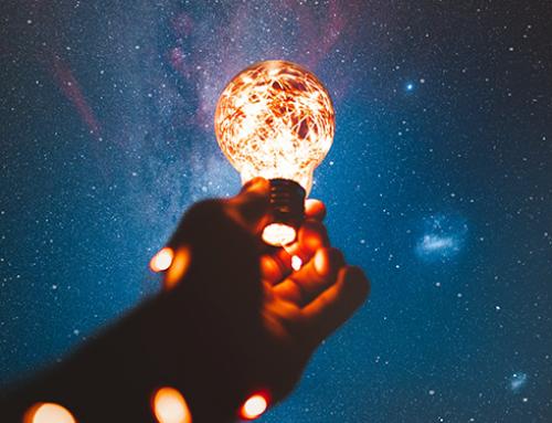 LUCES LED: 10 ventajas que te harán cambiar de una vez
