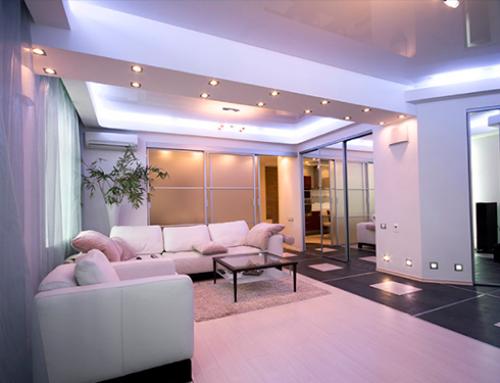 Instalación LED, 9 claves para una perfecta iluminación.